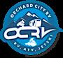 Orchard City Rv's Company logo