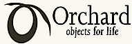 Orchard Cultivations's Company logo