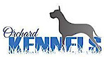 Orchard Kennels, Inc.'s Company logo