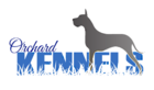 Orchard Kennels's Company logo