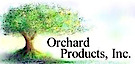 Orchard Products's Company logo