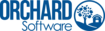 ASPYRA's Competitor - Orchard Software logo