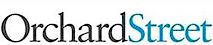 Orchard Street's Company logo