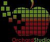 Orchard Studio - Adam Ferri's Company logo