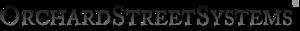 Orchardstreetsystems's Company logo