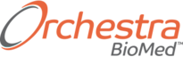 Orchestra BioMed's Company logo