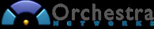 Orchestra Networks's Company logo