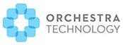 Orchestra Technology's Company logo