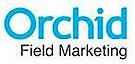 Orchid's Company logo