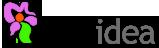 Orchideainnovations's Company logo