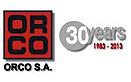 Orco S.a's Company logo