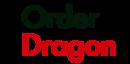 Order Dragon's Company logo