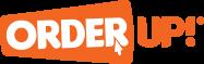 Order Up's Company logo