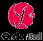 Orderbol's Company logo