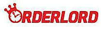OrderLord's Company logo