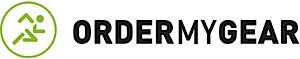 OrderMyGear's Company logo