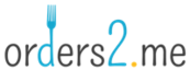 Orders2's Company logo