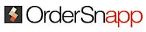 OrderSnapp's Company logo