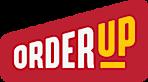 OrderUp's Company logo