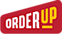 Onosys's Competitor - OrderUp logo