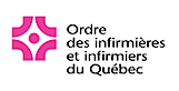 Ordre des infirmières's Company logo