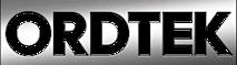 Ordtek's Company logo