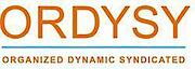 Ordysy's Company logo
