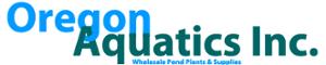 Oregon Aquatics's Company logo