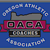Oregon Athletic Coaches Association's Company logo