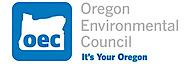 Oregon Environmental Council's Company logo