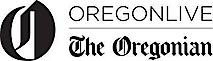 Oregon Live's Company logo