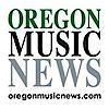 Oregon Music News's Company logo