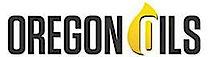 Oregon Oils's Company logo