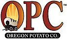 Oregon Potato Company's Company logo