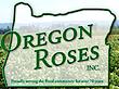 Oregon Roses's Company logo