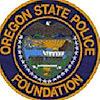 Oregon State Police Foundation's Company logo