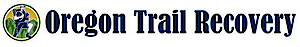 Oregon Trail Recovery's Company logo