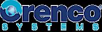 Orenco Systems's Company logo
