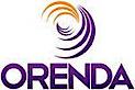 Orenda Energy Solutions's Company logo