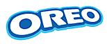 Oreo's Company logo