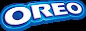 Oreome's Company logo