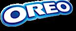Oreo, Co, UK's Company logo