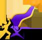 Orestimba High School's Company logo
