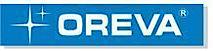 Oreva Group's Company logo