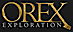 Orex Exploration Inc.
