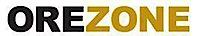 Orezone Gold