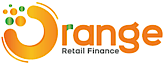 ORFIL's Company logo