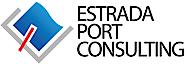 Org......... Estrada Port Consulting's Company logo