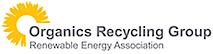 Organics Recycling's Company logo