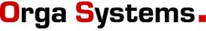 Orga Systems's Company logo